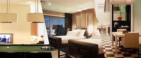 mgm 2 bedroom suites mgm skyloft 2 bedroom suite memsaheb net