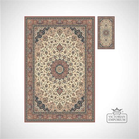 Style Rugs Rug Style Ka12217 In A Choice Of 6 Colourways