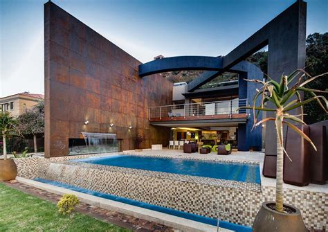 upgrade home design studio modern upgrade in south africa