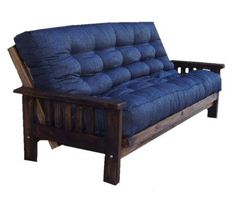 cubre futon 3 cuerpos futon 3 cuerpos cipres con colchon amoblamientos as