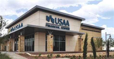 usaa bank usaa bank among the to take advantage of biometrics