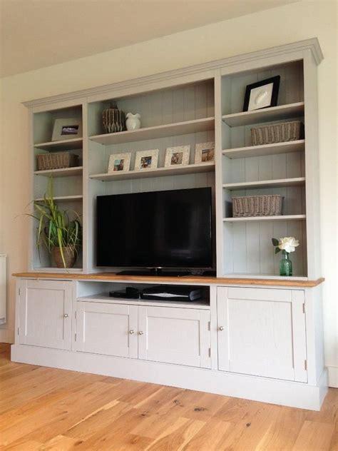 New Solid Pine & Oak 7ft Welsh Dresser TV Unit Stand