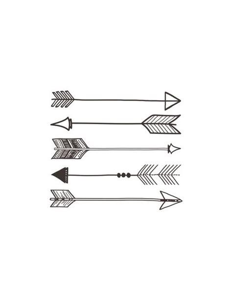 tattoo pinterest arrow arrows print by twothirdshazel on etsy 10 00 random