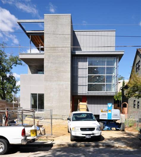 modern elevation front elevation modern house omahdesigns net