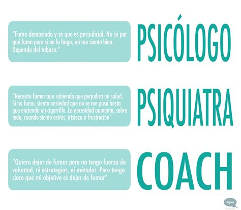la psiquiatra barlovento coaching
