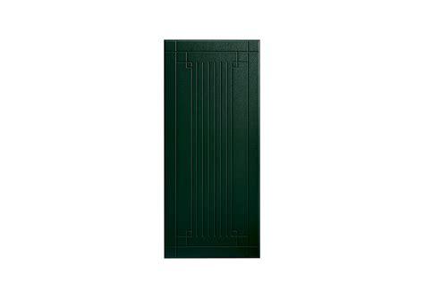rivestimento porte interne rivestimenti porte blindate atene dibi