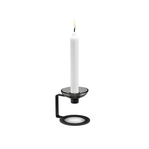 candel holder lumi candle holder 1 armed