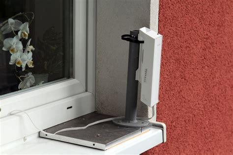 Tplink Cpe 220 Accesspoint Tplink Cpe 220 4 portal hardware anleitung tp link cpe210 cpe220 cpe510