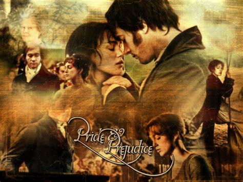 two days before a pride and prejudice novella darcy family holidays volume 1 books 3 relationship lessons i learned from pride prejudice