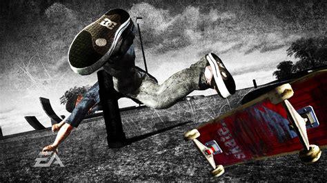 cool skateboard wallpaper 1920x1080 34762