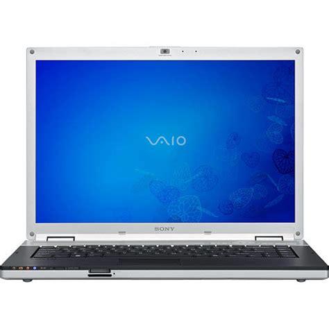 Fan Laptop Sony Vaio Vgn Fz Vgn Fz140e Vgn Fz15 sony vaio fz series vgn fz140e b laptop computer vgn fz140e b