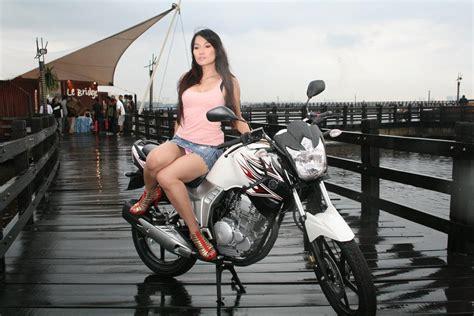 Striping Motor Yamaha Byson Monocross iwanbanaran all about motorcycles 187 seandainya