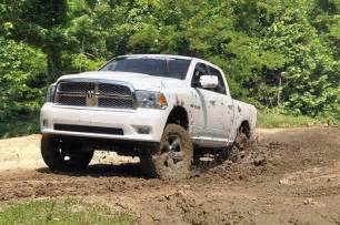 new country 2012 2015 dodge ram 1500 4wd 6