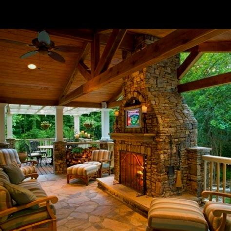 beautiful outdoor patio outdoor living pinterest beautiful outdoor space beautiful outdoor living space