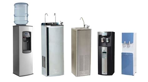 fontaine eau bureau fontaine 224 eau comparatif et devis