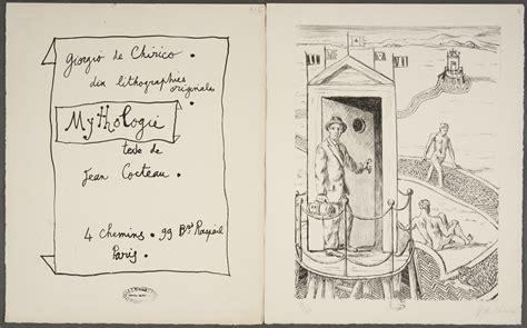 libreria universitaria bologna via zamboni alfazeta libri d artista da giorgio de chirico a andy