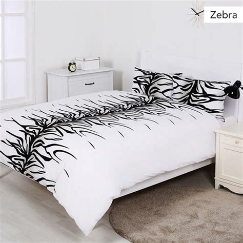 7 Quilt Cover Sets by European Inspired Quilt Covers 7 Stunning Designs Buy