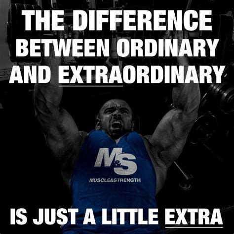 this i live one s extraordinary ordinary and the who changed it forever books the difference between ordinary and extraordinary is just