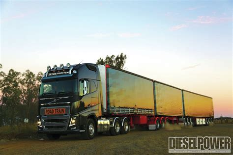 volvo truck video image gallery 2014 volvo fh16