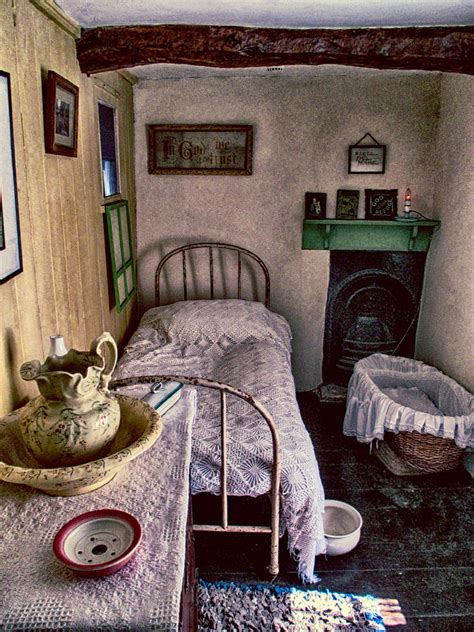 1930s bedroom 1930s bedroom photograph by sharon lisa clarke