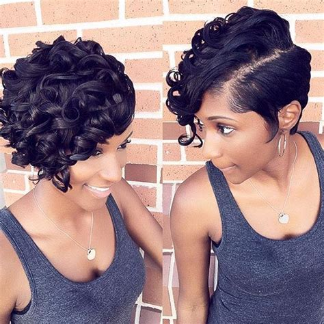 hot atlanta short hairstyles pinterest the world s catalog of ideas