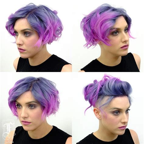 Soft Waves Hairstyles by Soft Waves Hairstyles Best Hair 2017