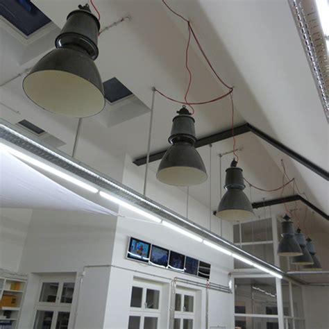 leuchten industriedesign industriedesign leuchte