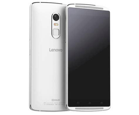 Lenovo X3 lenovo lemon x3 launching on november 16 phonebunch