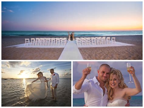 simple wedding southern california after 187 a wedding 187 top 5 wedding venues