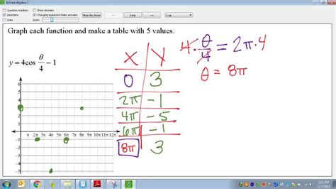 graphing calculator with table table and graph calculator brokeasshome com