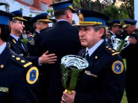 aumentos para policia federal argentina 2016 entrega de premios cuerpo de montada de la polic 205 a