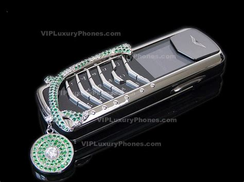 most expensive vertu phones vertu signature diamonds phone exclusive mobile phones