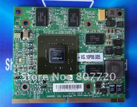 mitsubishi fuso cer aliexpress com buy 100 nvidia geforce gt240m gt 240m