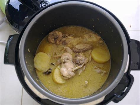 Panci Untuk Memasak Nasi ini kreatif atau kocak rice cooker ternyata tidak hanya