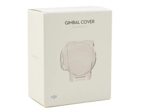 Terlaris Dji Mavic Gimbal Silicon Cover 1 dji mavic gimbal cover part 1 dji mvp p01 drones amain hobbies