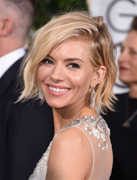 great cuts for thinning hair the best haircuts for women with thin hair purewow