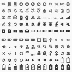 tattoo font keyboard 1000 images about typography on pinterest serif sans