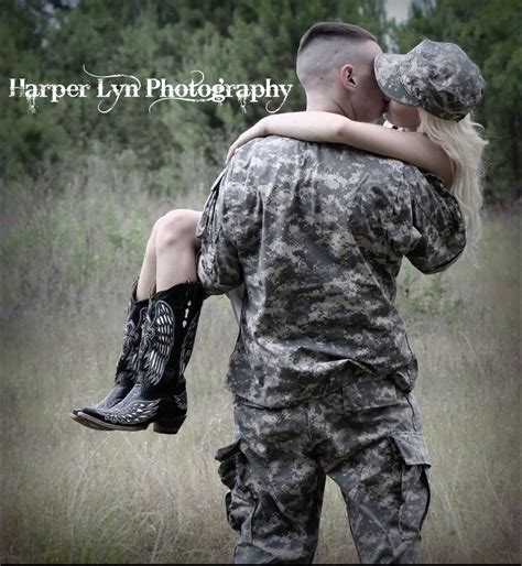 wallpaper of army couple hoogland family photoshoot tips tricks pinterest