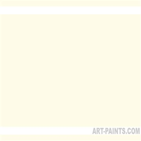 pearl white metallics acrylic paints 659 pearl white paint pearl white color folk