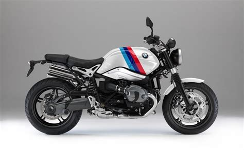 Bmw Motorrad Expo 2019 by Bmw Motorrad To Showcase 2 New Motorcycles At The 2016