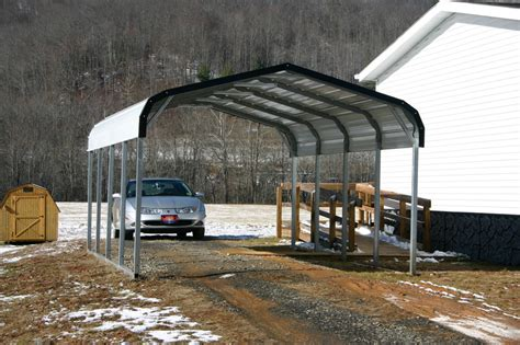 one car carport single carports one car carports 1 car carports