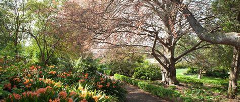 Geelong Botanical Gardens Geelong Botanic Gardens