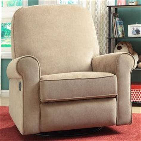 rory swivel glider recliner wildon home ashewick swivel glider recliner 394 wayfair