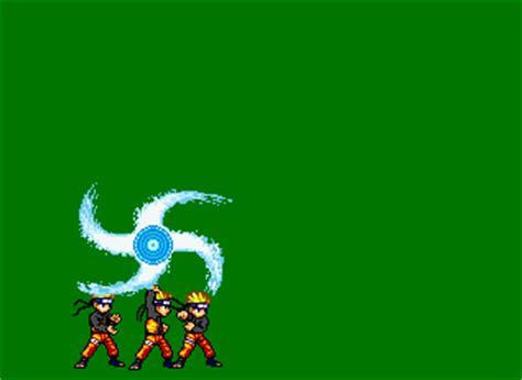Fotos Que Se Mueven Naruto | ilmu pengetahuan suka suka gambar animasi bergerak gif