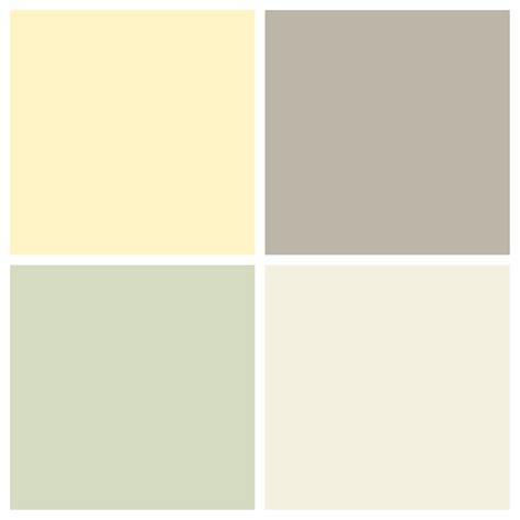 hancock green benjamin moore i love this color scheme top left benjamin moore