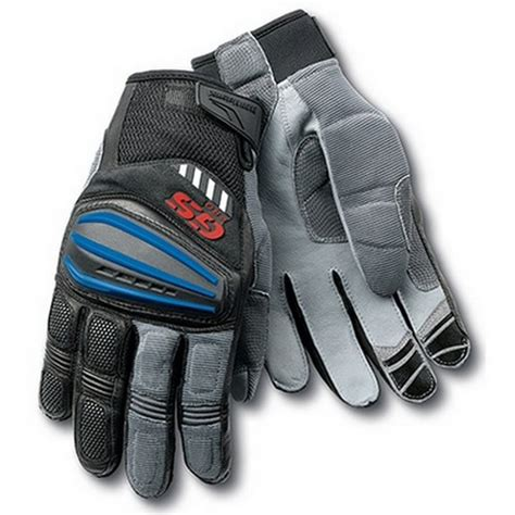 bmw rallye 3 gloves bmw genuine motorcycle rallye 3 gloves size 7 7 1 2
