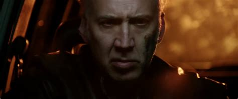 film nicolas cage 2014 dying of the light first trailer for paul schrader s dying of the light
