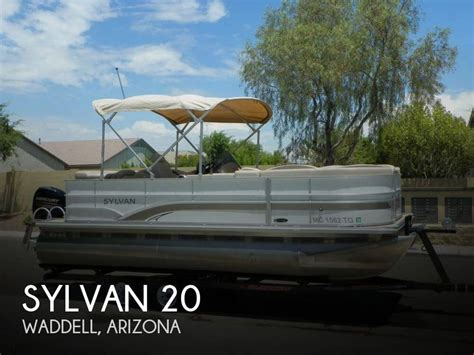 sylvan used boats sylvan boats for sale used sylvan boats for sale by owner