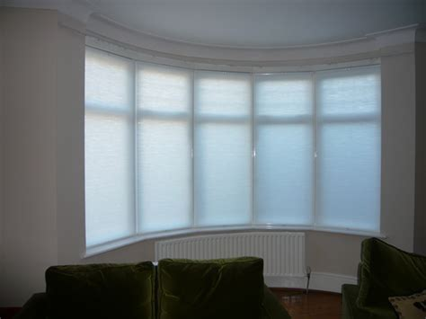 curtains that go up and down bottom up top down luxaflex duette blinds fitted in