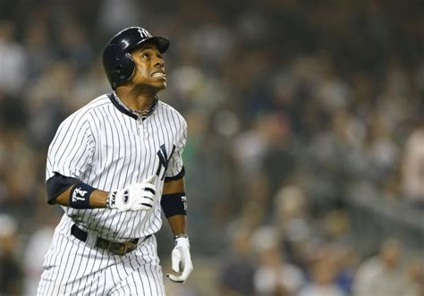 curtis granderson swing source granderson to see eye specialist ny daily news